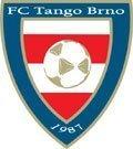 FC-tango
