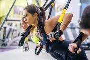 bigstock-Women-doing-push-ups-training--109099061