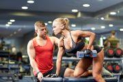 bigstock-fitness-sport-exercising-bo-91307948