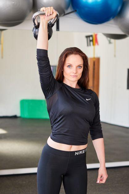 Denisa Žáková