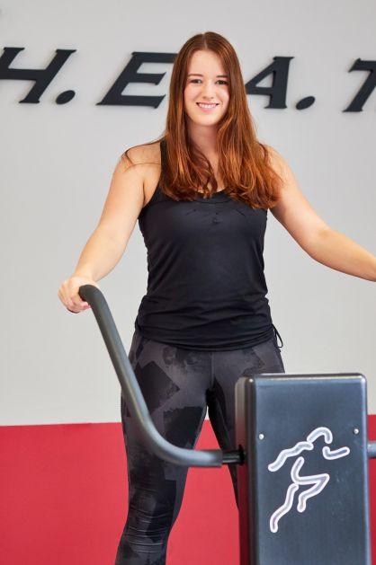 Martina Malíková