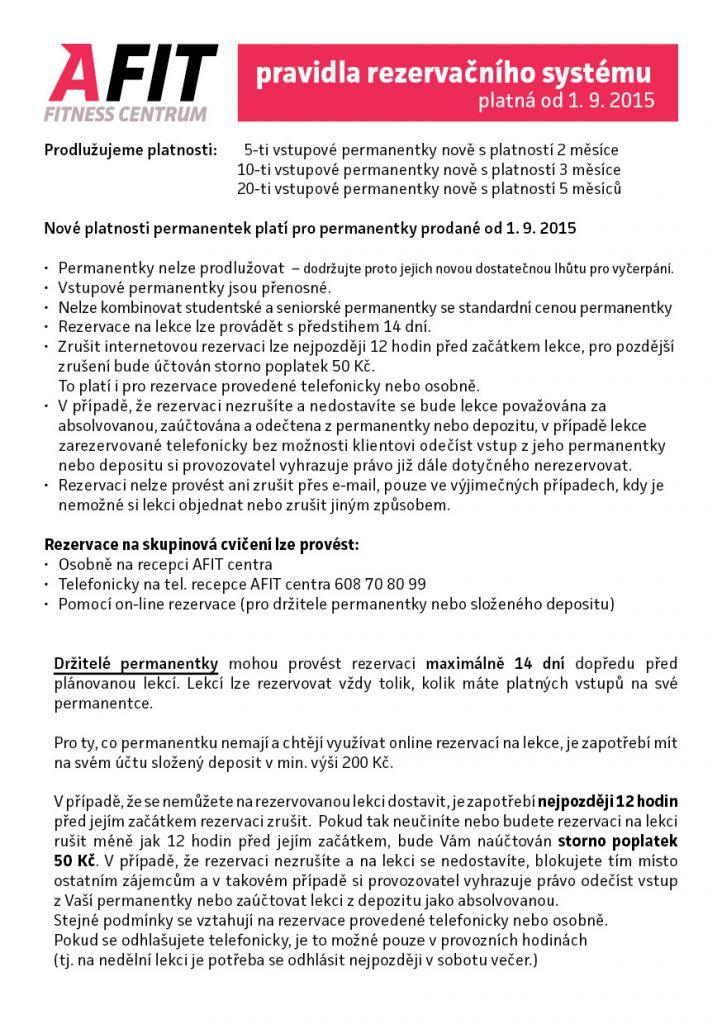 letak 1_9_2015_strana1